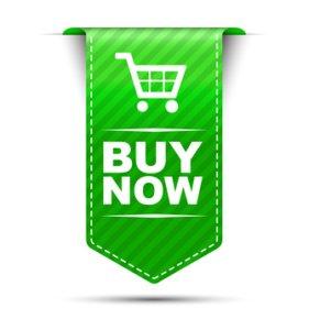 Dauereinsatz für Ihre Werbung am Autodach? Dann günstig kaufen.