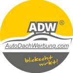 ADW Autodachwerbung